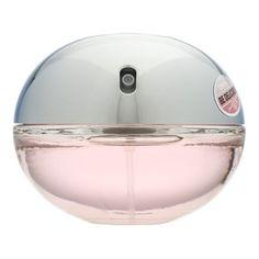 DKNY Be Delicious Fresh Blossom Eau De Parfum Damen 50ml