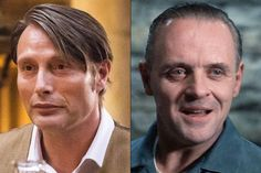 A new take on The Silence Of The Lambs may be coming, Hannibal fans! 😱