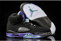 Men's Air Jordan 5 Retro MYAPt