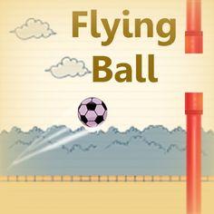 Flying Ball by Baris ERDEM, http://www.amazon.com/dp/B0117GL1N0/ref=cm_sw_r_pi_dp_ndyNvb0VWFBGJ/180-5267752-8856634