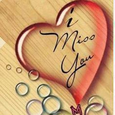 miss+you+wallpapers.jpg (270×270)