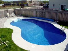 brushed concrete images - google search | pool | pinterest