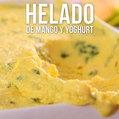 Mexican Food Recipes, Sweet Recipes, Vegetarian Recipes, Snack Recipes, Cooking Recipes, Healthy Recipes, Tasty Videos, Food Videos, Comida Diy