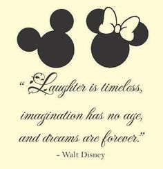 32 Best Disney Quotes Images Thoughts Disney Quotes Thinking
