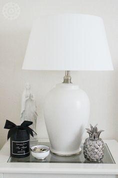 Neuf Novembre | Bedroom