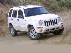 92 jeep wrangler fuse box  | 400 x 299