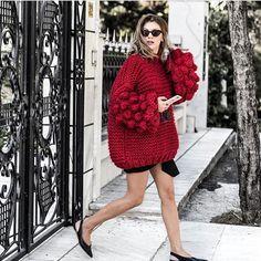 "1,554 Likes, 7 Comments - Örgüye Dair Herşey (@orguyedairhersey_) on Instagram: ""✨✨✨ . . . . . #crochet #crocheting #crossstitch #kanavice #crochetblanket #knitting…"""