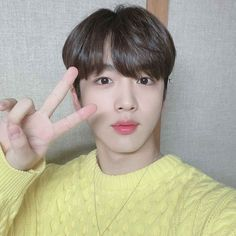 [Kim Yohan] Saturday fairy Johnny gathers and collects ☆ ★: Naver Post Rapper, Songs, Collection, Fairy, Kpop, Asian Guys, Girls, Song Books, Angel