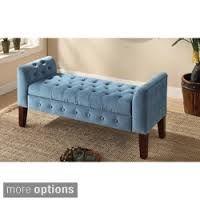 Resultado de imagen de bench for living room
