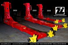 ZACKLIFT Dump Trucks, Tow Truck, Flatbed Trailer, Heavy Duty Trucks, Emergency Lighting, Air Tools, Model Building, Recovery, Scale