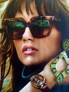 Sunglasses Women, Brunch, Rose, Fashion, Moda, Pink, Fashion Styles, Roses, Fashion Illustrations