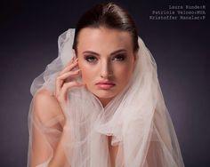 Model: Laura Kunde