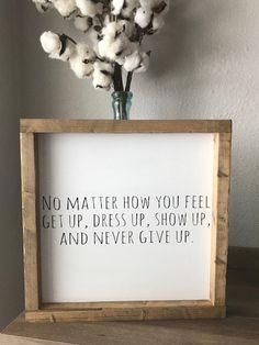 Great Quotes, Quotes To Live By, Me Quotes, Motivational Quotes, Inspirational Quotes, Style Quotes, Strong Quotes, Uplifting Quotes, Wall Art Quotes