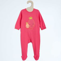 0cdcf68b 52 Best Girl Clothes - Baby & Child images | Baby clothes girl, Girl ...