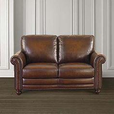 74 best southwest sofas images southwest decor southwestern rh pinterest com