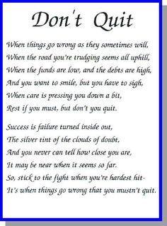 pearls+of+wisdom+quotes | P81011 - Don't Quit