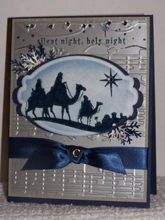 TSC1217 by heartsong47 - Cards and Paper Crafts at Splitcoaststampers