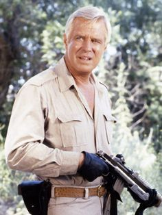 George Peppard as Col. George Peppard, Audrey Hepburn, Avengers Vs Justice League, The Ateam, Hunks Men, Male Hunks, 1980s Tv, 70s Tv Shows, Hollywood Actor
