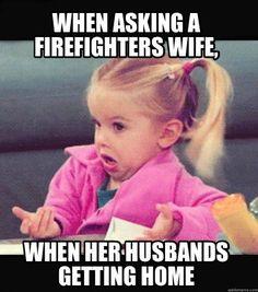 Most Funny Workout Quotes :Squat Meme - Gym Memes - Fitness Memes life :D - Quotes Daily Workout Memes, Gym Memes, Gym Humor, Running Humor, Squat Memes, Squat Quotes, Exercise Quotes, Workouts, Exercise Meme
