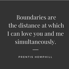 We must love each other. And sometimes we gotta move a person hella far away to feel safe enough to love them. My great loves: coffee,… Best For Me Quotes, Quotes And Notes, Quotes To Live By, Favorite Quotes, Mood Quotes, Life Quotes, Qoutes, Motivational Quotes, Inspirational Quotes