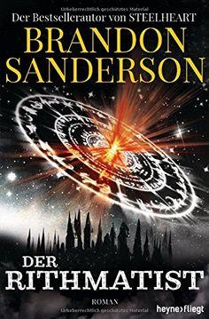 Der Rithmatist: Roman von Brandon Sanderson http://www.amazon.de/dp/3453269861/ref=cm_sw_r_pi_dp_sDmtwb00M7KFP