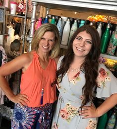 Facebook Live in 11 Minutes!! Featuring Summer Outfits you can rock right now!! Tune in for Super Saturday Facebook Live Special!!#shopamelias #shopandsave #onlineshopping #onlineboutique