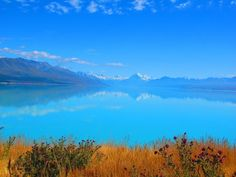 Take a closer look around Christchurch with this collection of unique local photographs. Use our image galleries to inspire and help you plan your next Christchurch trip. Canterbury, Us Images, New Zealand, Mountains, Explore, Photos, Travel, Viajes, Pictures