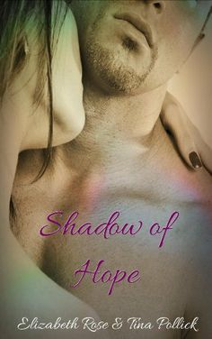 12/29/13 5.0 out of 5 stars Shadow of Hope by Tina Pollick, http://www.amazon.com/dp/B00DHW0MLK/ref=cm_sw_r_pi_dp_FSmWsb0PGZ6WM
