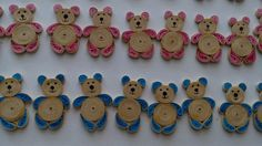 (8) Quilling Martisoare Quilling Animals, Paper Strips, Rakhi, Paper Quilling, Teddy Bears, Trays, 2d, Diy And Crafts, Magnets
