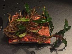 Bucephalandra Spatula Steak, Food, Essen, Steaks, Meals, Yemek, Eten
