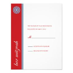 Simcha Bar Mitzvah Reply Custom Invites in each seller & make purchase online for cheap. Choose the best price and best promotion as you thing Secure Checkout you can trust Buy bestThis Deals          Simcha Bar Mitzvah Reply Custom Invites Review on the This website by click the but...