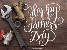 Happy Father's Day #fathersday  #father #givelove #loveyourneighbor #quotes #quotestoliveby #loveislove #fatherandson #fatheranddaughter #daddy #dad #responsible #care #calligraphy #brushlettering #lettering #ipadlettering #momprenuer #entrepreneur #flashofgrace #grace #appreciation #weloveyou #greatfather #holditdown #happyfathersday