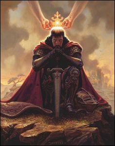 templario-Spiritual-Warrior