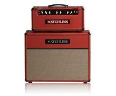 Matchless Phoenix 35