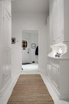 tiendas productos muebles estilo nordico escandinavia estilonordico estilo mid century modern interiores estilo contemporaneo interiores interiores decoracion muebles de ikea interiores decoracion interiores 2 decoracion dormitorios 2 decoracion de salones 2 decoracion decoracion comedores 2 compras online muebles cocinas modernas blancas