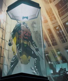 Timmmmmm please come back soon, I'm reading detective comics and just waiting for u. And please come back without any scratches, I will cannot handle if something happens to u - Visit to grab an amazing super hero shirt now on sale! Nightwing, Batgirl, Catwoman, Batman Universe, Comics Universe, Im Batman, Batman Comics, Robins, Robin Suit