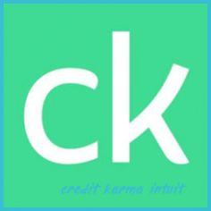 Best Free Credit Report, Google Play, Free Karma, App Login, Law Of Karma, Credit Bureaus, Apps, Financial Information, Visa Card
