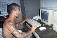 Cyber Thug Ms 13 Gang, Wild In The Streets, Mexican Tattoo, Girl Tattoos, Pop Culture, Photo And Video, Men, Style, Cyber
