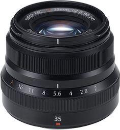 Fujifilm Fujinon XF mm R LM OIS - Objetivo para Fujifilm X (distancia focal mm, apertura zoom óptico estabilizador óptico, motor de enfoque, diámetro: negro Nikon D3100, Sony A6000, Camcorder, Iphone 5s, Distancia Focal, Canon, Camera Photos, Fuji X, Wide Aperture