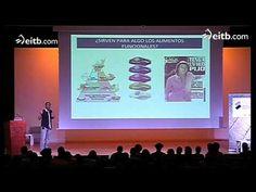 Naukas 2012: Jose Manuel López Nicolás (Scientia) - YouTube
