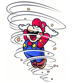 3 (NES) Artwork including Mario, Luigi and Princess Peach plus enemies, bosses, the Koopa Kids Mario Bros., Mario And Luigi, Super Mario Brothers, Super Mario Bros, Ryu Street Fighter, Nintendo World, Super Mario World, Video Game Art, Video Games