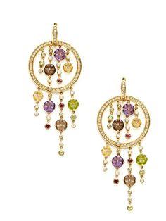a6a61221c 115 Best Jewelry Ideas Earrings images | Ear rings, Jewelry, Jewelry ...