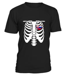 "# Slovakia Halloween Heartbeats Tshirt .  Special Offer, not available anywhere else!      Available in a variety of styles and colors      Buy yours now before it is too late!      Secured payment via Visa / Mastercard / Amex / PayPal / iDeal      How to place an order            Choose the model from the drop-down menu      Click on ""Buy it now""      Choose the size and the quantity      Add your delivery address and bank details      And that's it!"