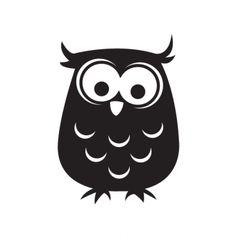 Uil klein | The FlockShop