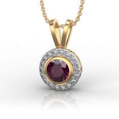 Best Online Diamond Jewellery store in India. Diamonds And Gold, Gold Pendant, Diamond Jewelry, Jewelry Collection, Bracelet Watch, Gemstone Rings, Pendants, Random, Bracelets
