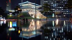 File:Korea-Seoul-Namdaemun-Sungnyemun-16.jpg - Wikimedia Commons