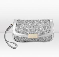 b143ae73120 Jimmy Choo - -Zeta- ONLINE EXCLUSIVE Trendy Handbags, Vintage Handbags,  Weekender Bags