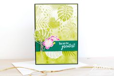 Love, Kayla: June Go For Greece Blog Hop ~ You are The Greatest...