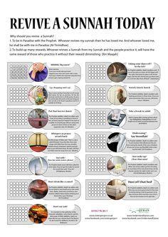 A list of Sunnah that we may overlook at times Islam Hadith, Allah Islam, Islam Quran, Quran Surah, Doa Islam, Islamic Teachings, Islamic Dua, Muslim Quotes, Religious Quotes