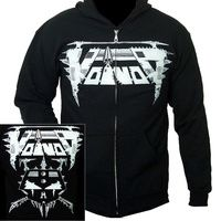 Heavy Metal Band & Music Merchandise | Heavy Metal Merchant Heavy Metal Bands, Music Bands, Hard Rock, Motorcycle Jacket, Shop Now, Hoodies, Moto Jacket, Hard Rock Music, Parka
